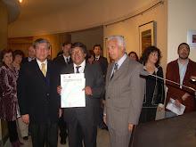 Javier Fernandez Paton
