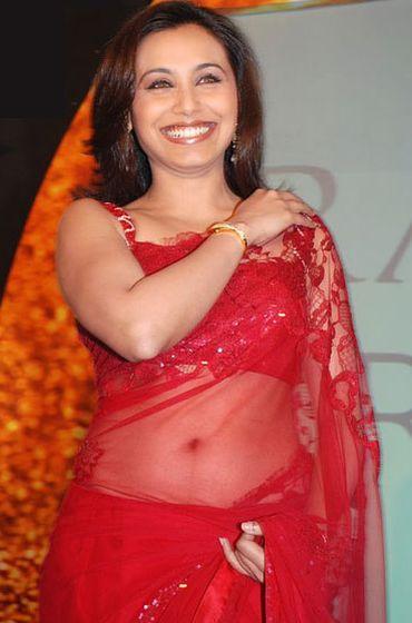 indian aunty naked hidden cam