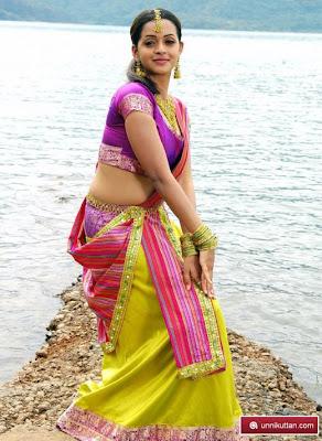 Bhavana  clips, Bhavana  affair, Bhavana  mms