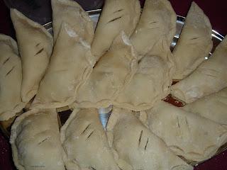 Petits pâtés plissés de Tante Mie Petits+p%C3%A2t%C3%A9s+pliss%C3%A9s+(avant+cuisson)