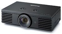 Panasonic AE-3000U Projector