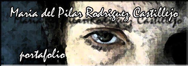 Pilar Rodriguez Castillejo portfolio