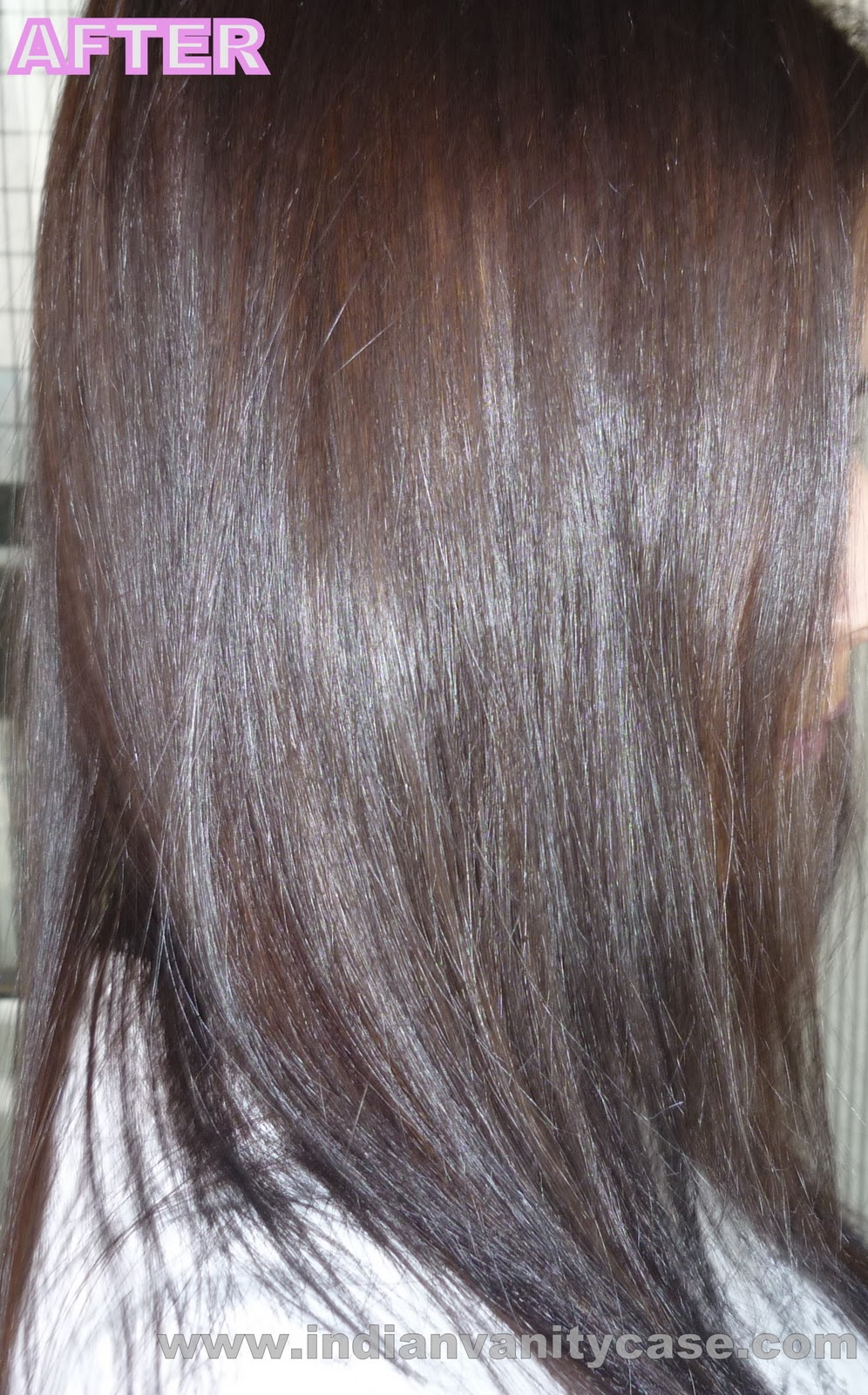 Go Back > Images For > Light Ash Brown Hair Color Chart