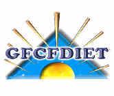 Dieta SGSC