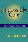 Impssible Cure-Amy Lansky-
