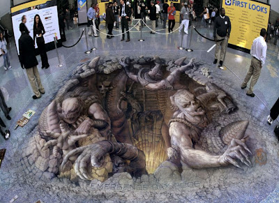 http://1.bp.blogspot.com/_K-_D7VbEUi4/SrxxWf6hG2I/AAAAAAAAAB4/se1LeVob2qg/s400/Shopping+Mall.jpg