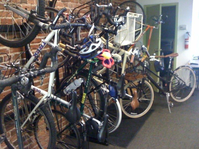 [bike+rack]