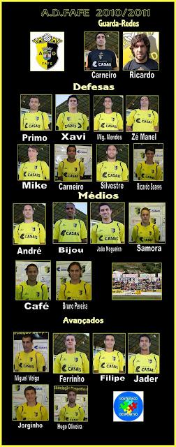 A.D.Fafe 2010/2011 Fafe+2010-2011+-+equipa