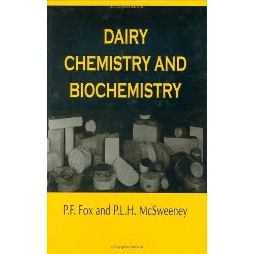 كتاب ميكروبيولوجيا الألبان pdf