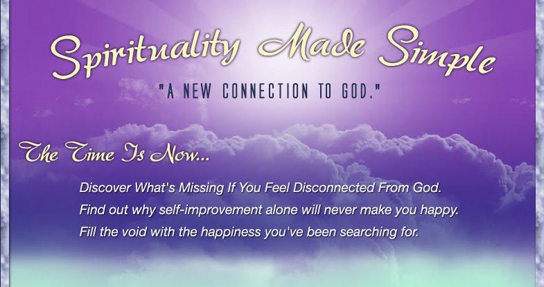 Miracle Musings
