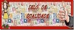 + SELINHO!