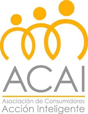 Asociación de Consumidores.