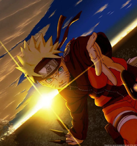 naruto vs sasuke shippuden final battle. naruto vs sasuke shippuden