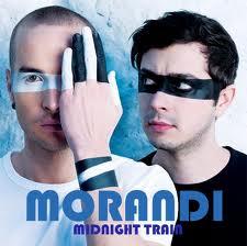 http://1.bp.blogspot.com/_K02EC9lk8Ng/TVEmSwMSzVI/AAAAAAAAB7s/XCgP9IiVyEA/s1600/Morandi+-+Midnight+Train.jpeg