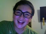 Me, The Geek