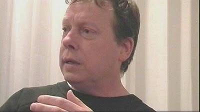 Bernard White