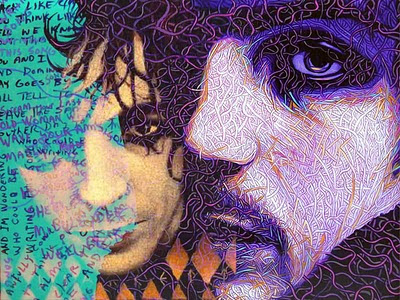 download syd barrett