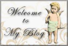 Steivors quilteblog