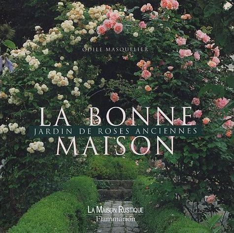 Paris c t jardin les 4 saisons d 39 un jardin collection de for 9 rue du jardin des plantes 69001 lyon