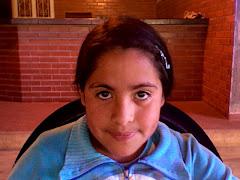 Ariatna Santiago
