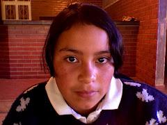 Yulecxi Rodriguez