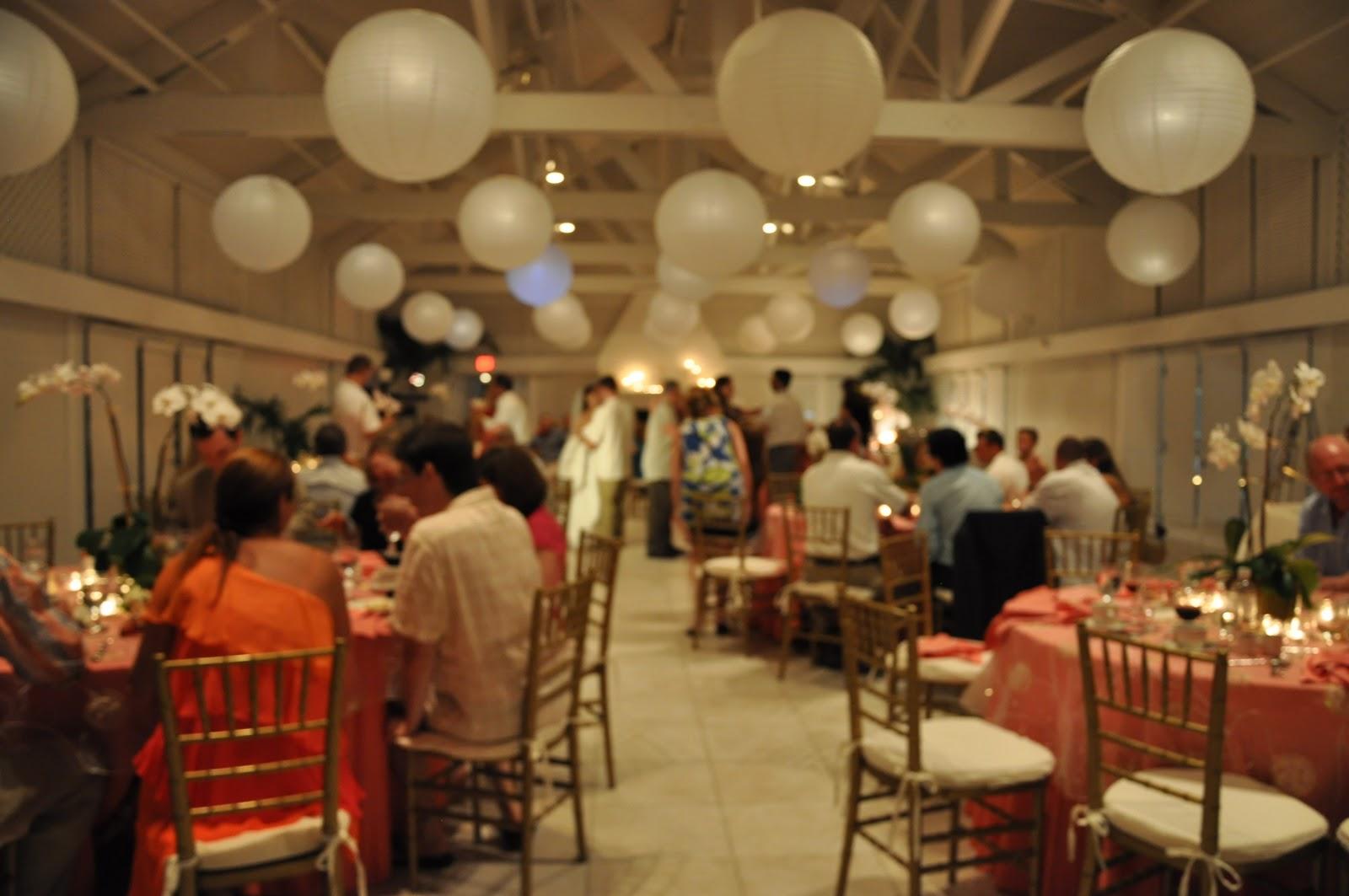 Boca Grande Gasparilla InnBeach Club DiazGreen Wedding
