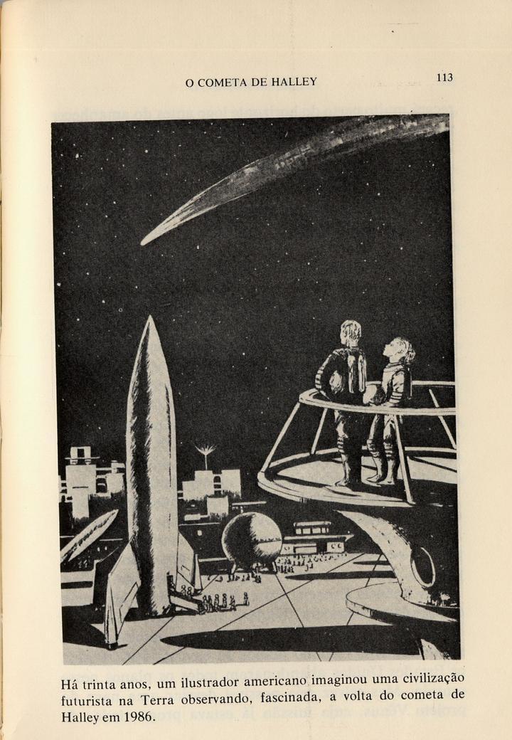 Asimov 15