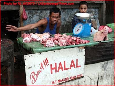 http://1.bp.blogspot.com/_K0ymPoWECWc/S0nQ5ns_r1I/AAAAAAAABuE/iWREkV6hcX8/s400/Babi_Halal.jpg