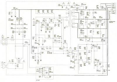 Инструкция По Эксплуатации Телевизора Daewoo Dmq-20A1 R