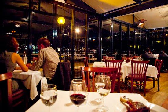 the aussie bite perth and australian restaurant reviews. Black Bedroom Furniture Sets. Home Design Ideas