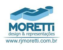 RJ Moretti