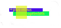 +plus_minus
