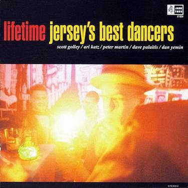 Lifetime - Jersey's Best Dancers