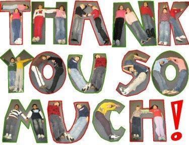 Thank+You+Bodies