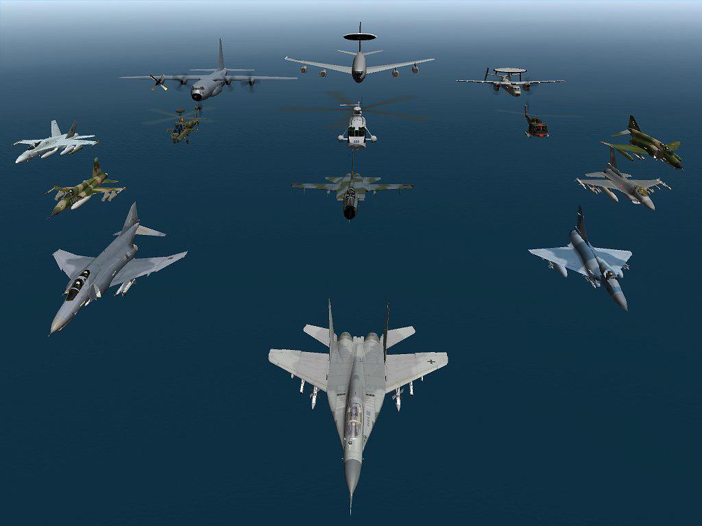 http://1.bp.blogspot.com/_K1PVpCqG96w/TLT2c4c0-eI/AAAAAAAAAAM/U24QKdJ6RbA/s1600/aviones%5B1%5D.jpg