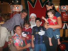 ...la nostra famiglia