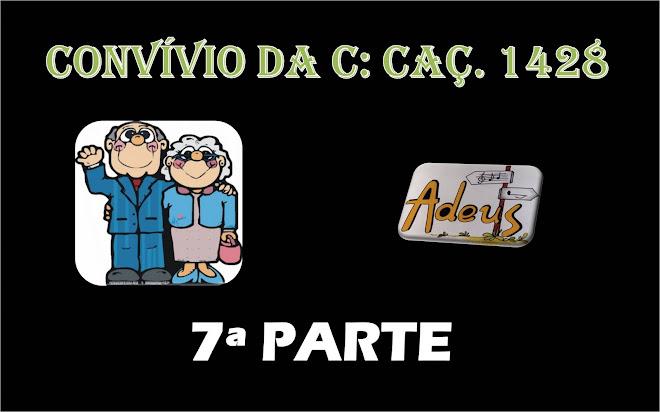 7ª PARTE