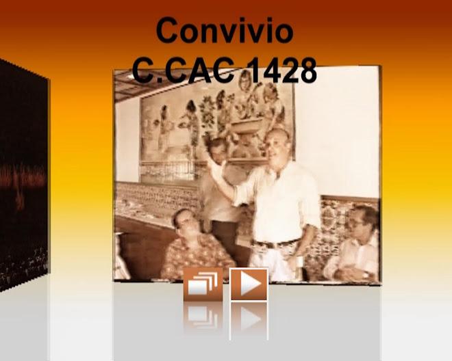 VÍDEO H. FONSECA - 2ª PARTE