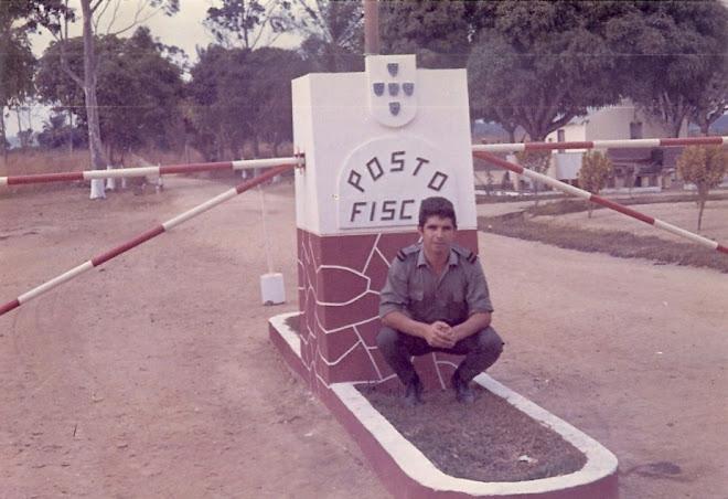 27-ALBÚM ALFERES PEREIRA ALVES