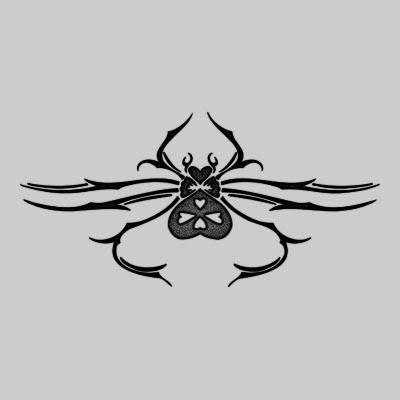 management tattoo eagle tattoo design for women 5 eagle tattoo design for women eagle tattoos. Black Bedroom Furniture Sets. Home Design Ideas