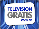 Ver Television Online