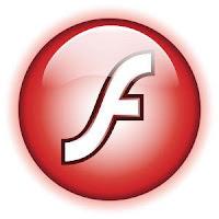 Host Sever Upload Flash SWF