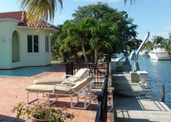 Florida Beaches Cudjoe Key Florida Beach House For Sale By Owner Waterfront