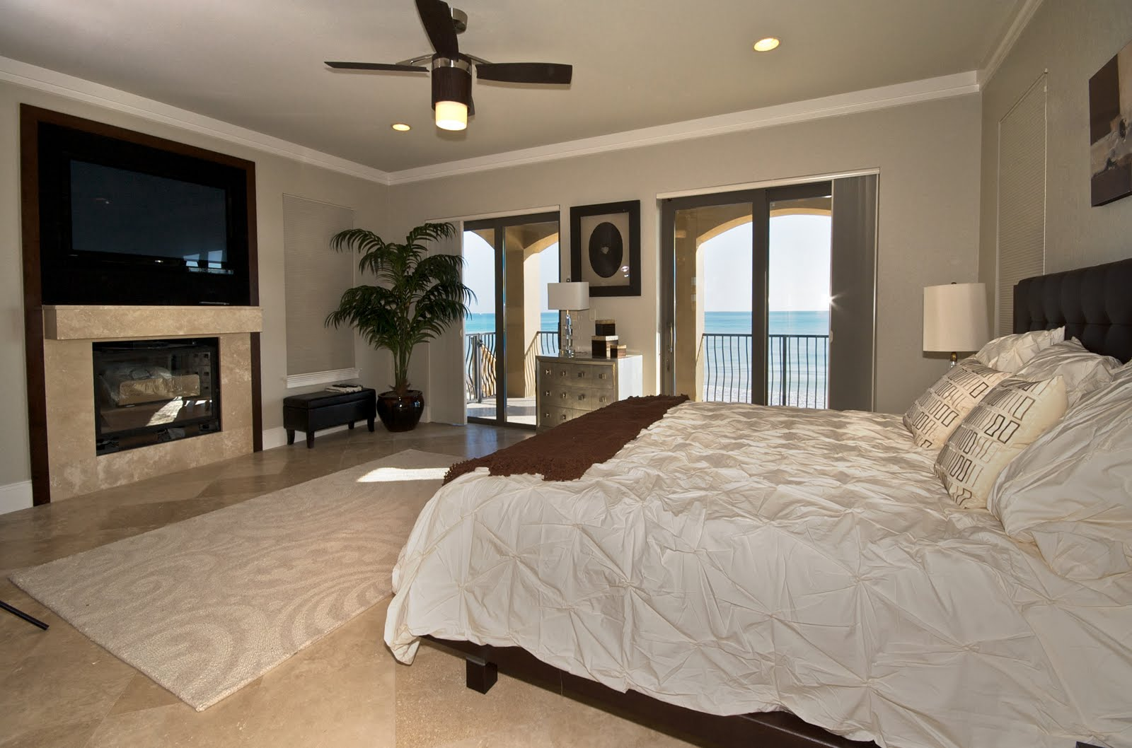 Florida Beaches: Destin Florida Vacation Rentals, House ...