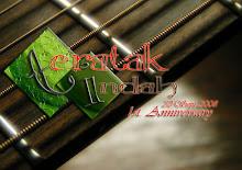 Teratakindah 1st anniversary version