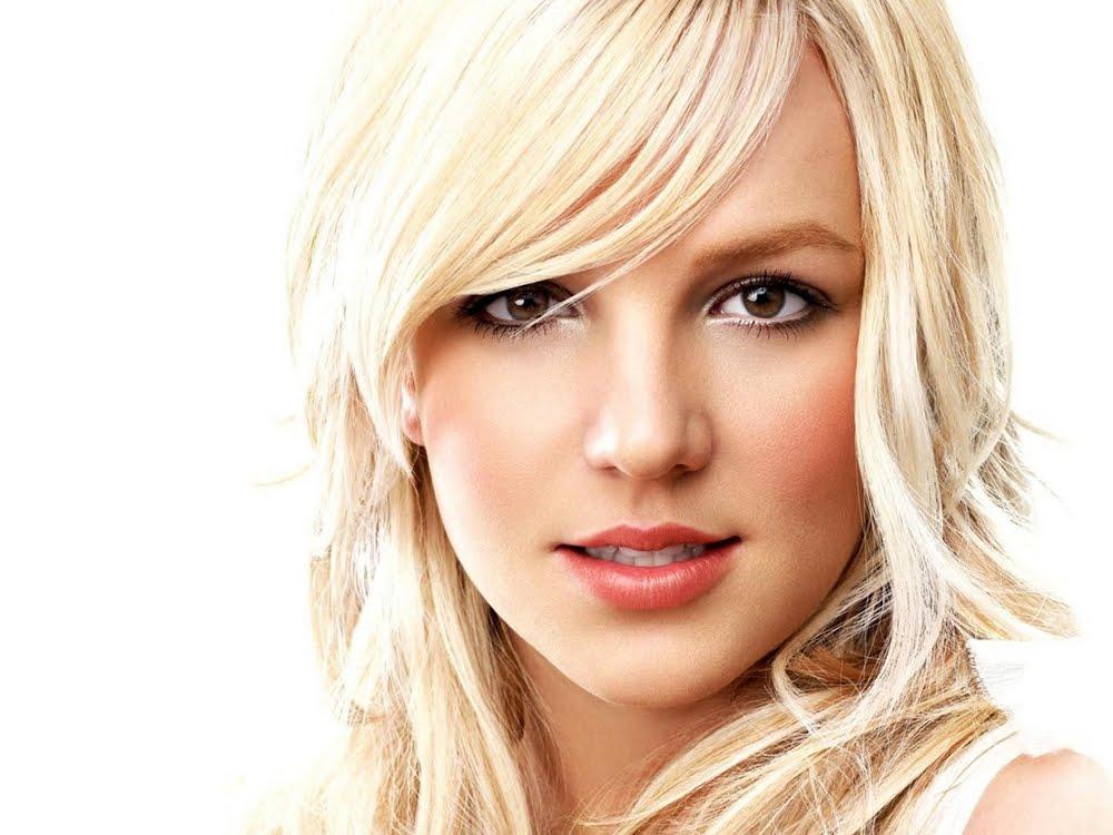 Britney Spears Fotos Desnuda Fotos xxx Filtradas de su