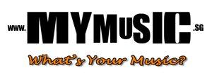 My Music SG