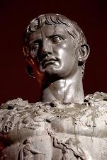 Emperador Cesar Augusto