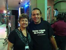 Javier Figueroa