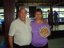 Premio Apache Argentino 2008